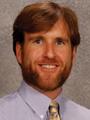 Michael W. Kirkwood