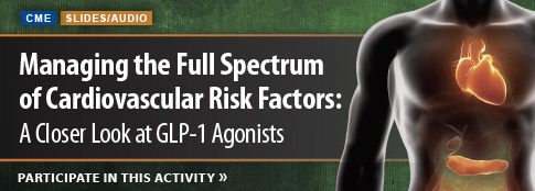 Managing the Full Spectrum of Cardiovascular Risk Factors