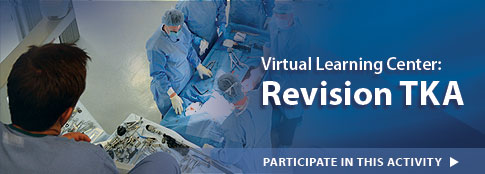 Virtual Learning Center: Revision TKA