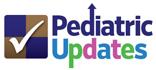 Pediatric Updates