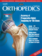 OrthoDecCover