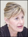 Linda Siminerio, PhD, BSN, RN, CDE, FAAN