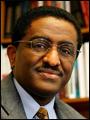 Elias S. Siraj, MD, FACP, FACE