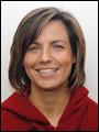 Beth Auslander, PhD