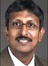 Subhash Banerjee, MD