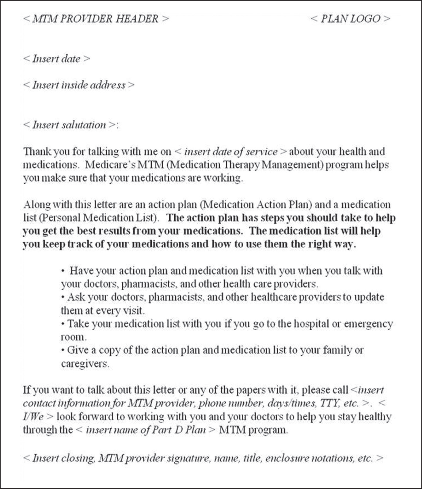 pediatric nurse cover letter Nurse cover letter example for professional with job experience as registered nurse this works as a good guide for anyone in nursing or related health care pro.