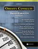 Obesity Consults: Volume 2, Number 2 Obesity Forum 2014 Highlights