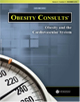 Obesity Consults: Volume 2, Number 4 Obesity and the Cardiovascular System