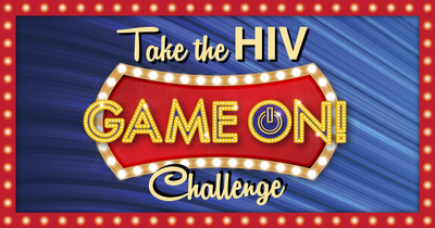 Game On! – Conundrums in HIV Management