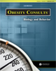 Obesity Consults: Volume 2, Number 3