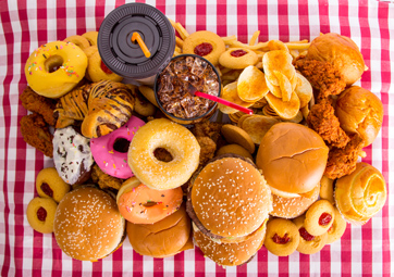 Many questions remain about link between sugar intake and cancer