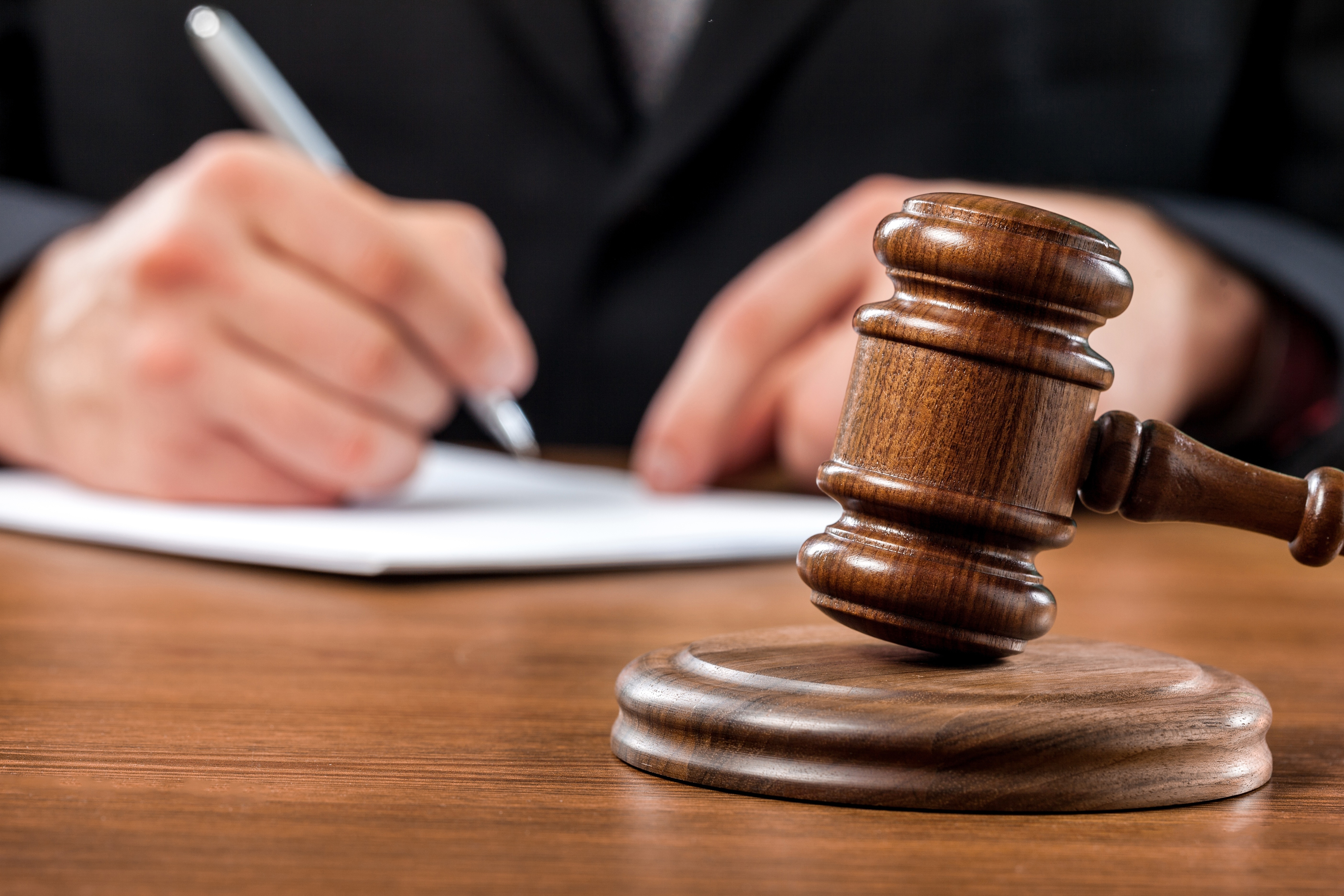 Allergan wins lawsuit against Imprimis, but jury awards only $48,500