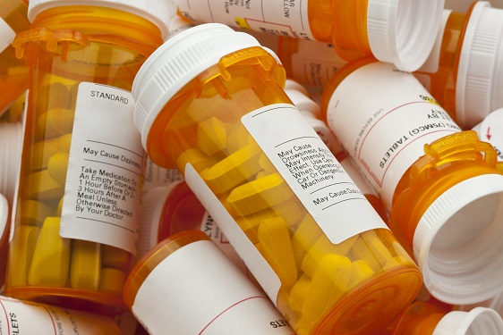 Rheumatologists Define New Role Amid Opioid Epidemic Healio >> Children On Medicaid Frequently Prescribed Opioids For Self Limited