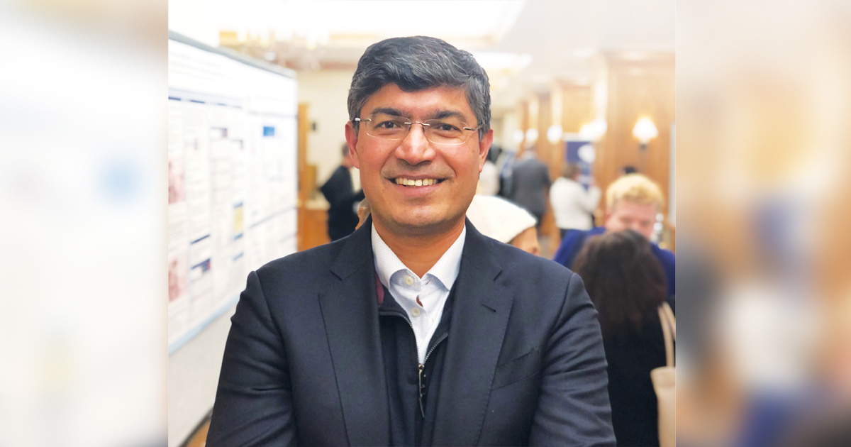 NASH is the leading indication for liver transplantation, according to Rohit Loomba, MD, MHSc, director of the NAFLD Research Center and director of hepatology, professor of medicine at the University of California, San Diego.