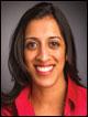 Prasanna Ananth, MD, MPH