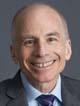 Lawrence O. Gostin, JD