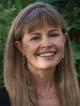 Susan Hills, MBBS, MTH