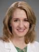 Kristina M. Adams Waldorf, MD