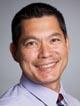Peter Chin-Hong, MD