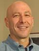 Jeffrey S. Duchin, MD