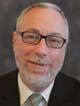 Aaron E. Glatt, MD, FACP, FIDSA, FSHEA
