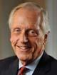 William Schaffner, MD