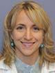 Kathryn M. Hatch, MD