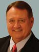 Jack T. Holladay, MD, MSEE, FACS