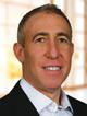 David B. Mandell, JD, MBA