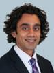 Pradeep Natarajan, MD)