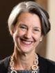 Photo of Ann Greiner August 2020
