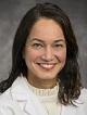 Debora S. Bruno, MD, MS