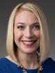 Stephanie L. Graff, MD, FACP