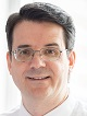 Vadim Gushchin, MD, FACS