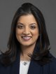 Shikha Jain, MD, FACP