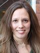 Anna Plym, PhD