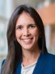Kathryn J. Ruddy, MD, MPH