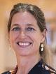 Hanneke van Santen, MD, PhD