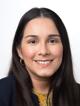 Ana I. Velázquez Manana, MD, MSc