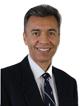 David Khorram, MD, headshot