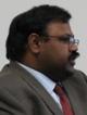 Dipak B. Ramkumar