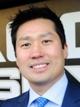 Shane J. Nho