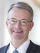 David L. Skaggs