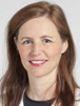 Elizabeth Kirchner, CNP, RN-BC