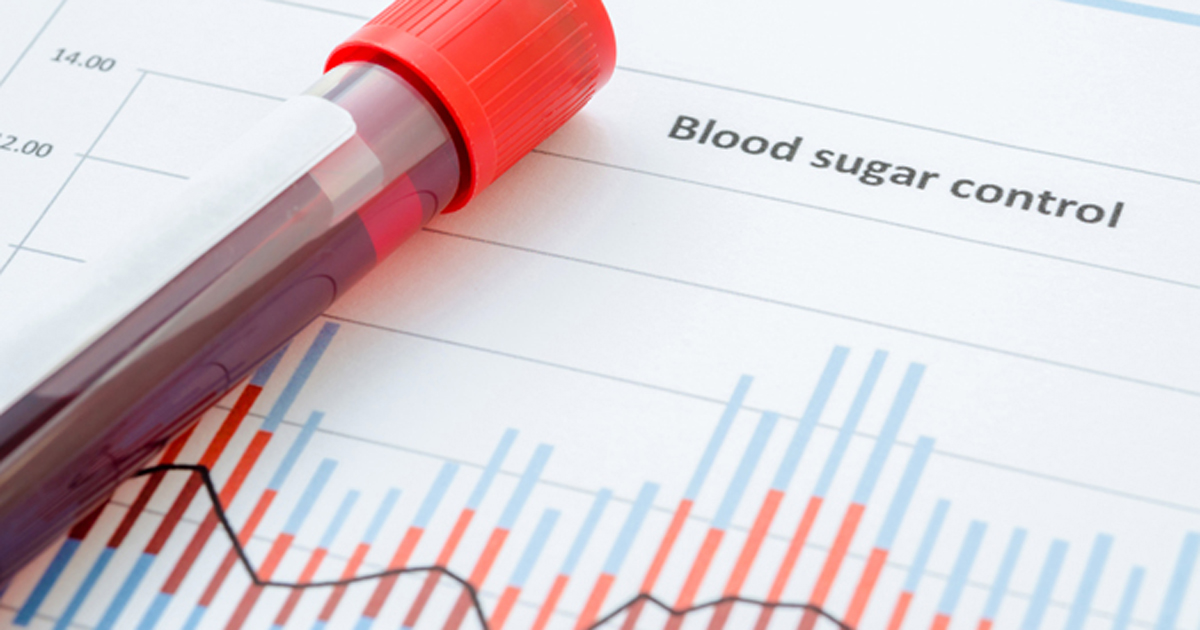 Glycated albumin 'good predictor' when assessing glucose management