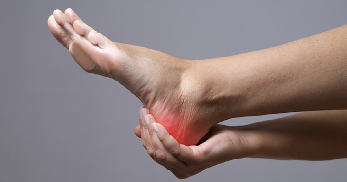 Medicaid Expansion Yields Positive Effects On Diabetic Foot Ulcer Care For Us Minorities