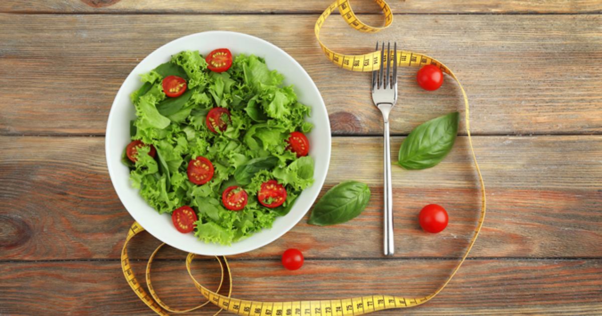 Multiple Type 2 Diabetes Benefits Achievable Through Low Carb Diets