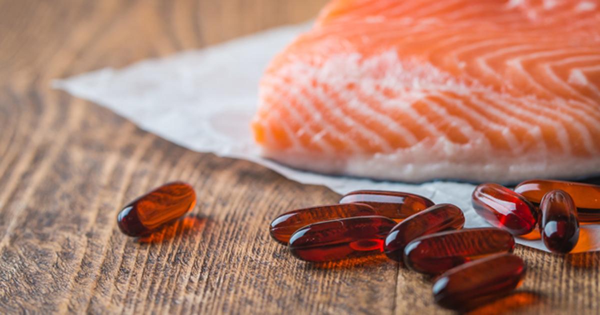 fish oil endo 2018 resized.