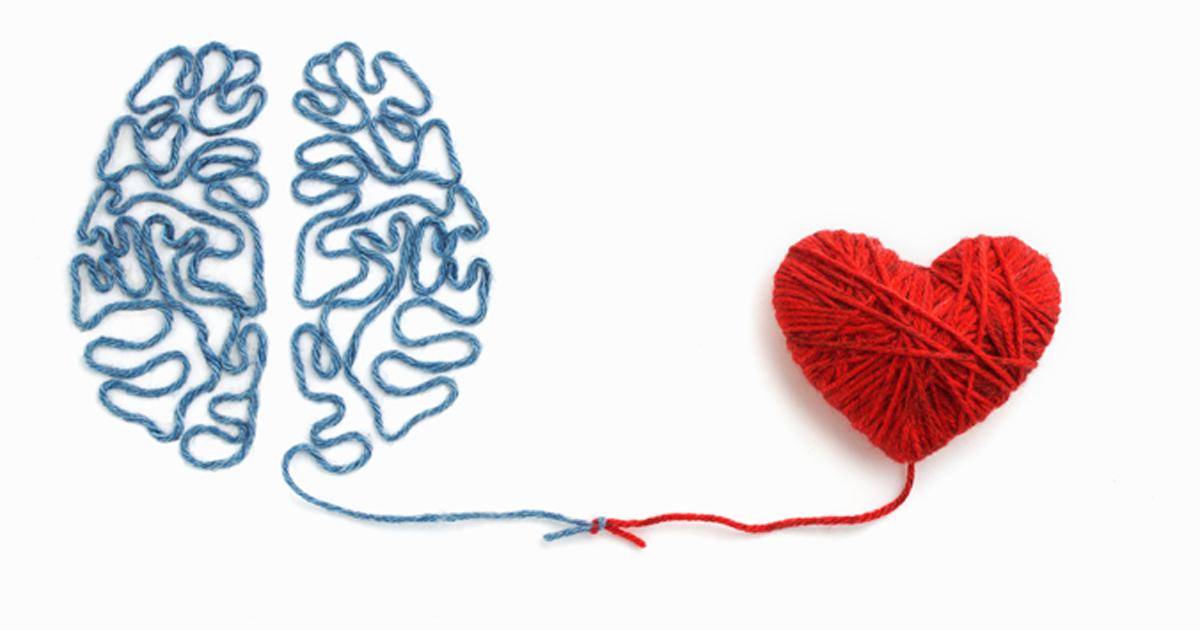 heart brain 2019 adobe.