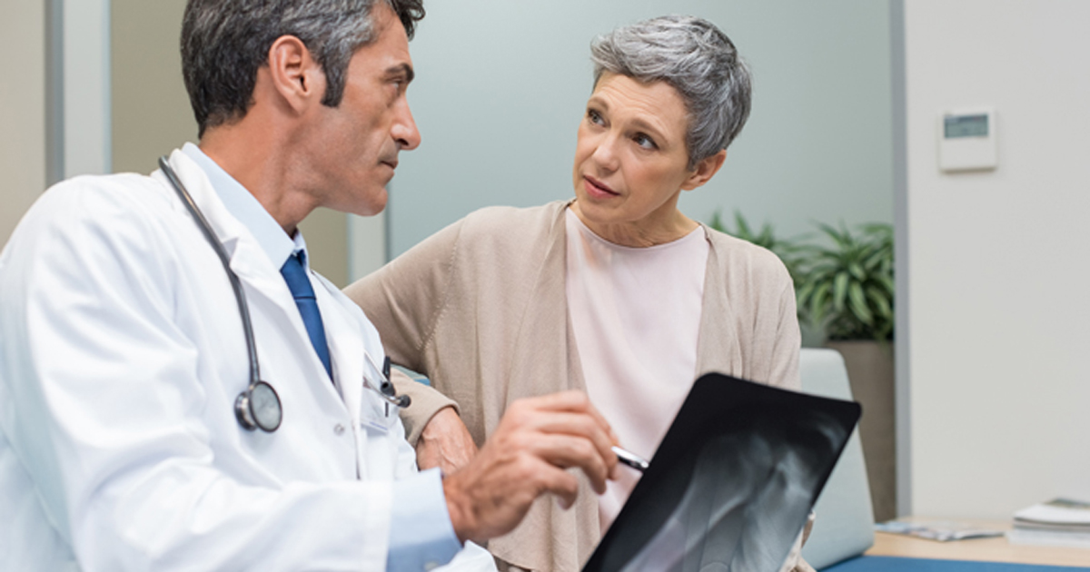 osteoporosis consult older woman 2 adobe.